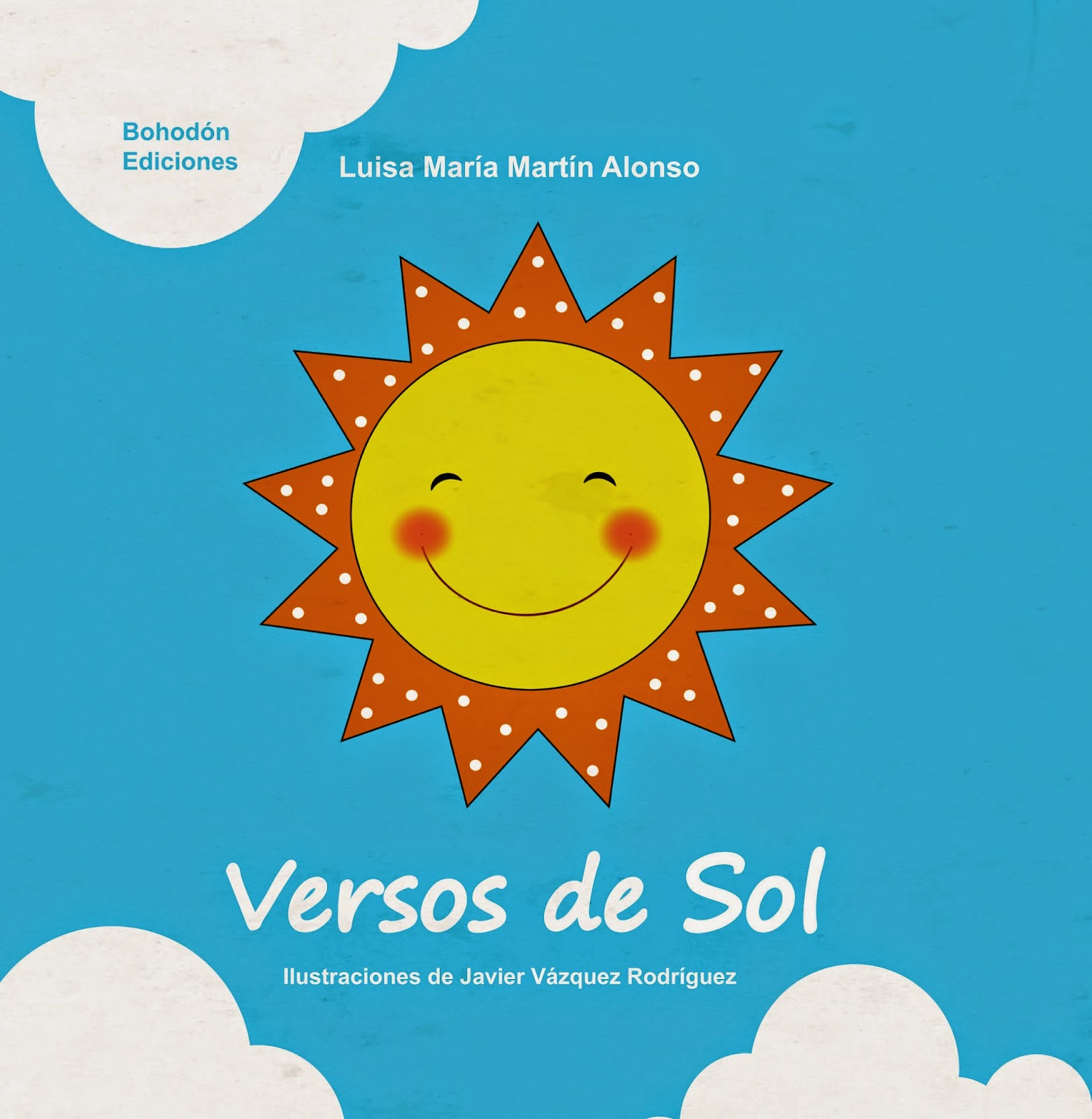 versos de sol